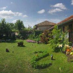 Отель House Gabri Болгария, Тырговиште - отзывы, цены и фото номеров - забронировать отель House Gabri онлайн фото 9