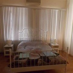 Гостиница Life на Белорусской 2* Стандартный номер с различными типами кроватей фото 16