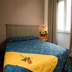 Отель Art Residence San Domenico 3* Студия с различными типами кроватей