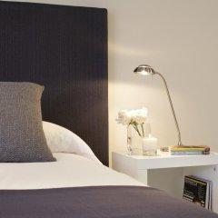 Отель The Urban Suites Испания, Барселона - 1 отзыв об отеле, цены и фото номеров - забронировать отель The Urban Suites онлайн удобства в номере фото 2