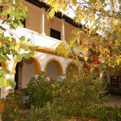 Отель Casa da Azenha Ламего фото 2