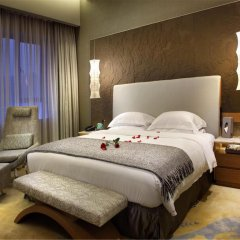 Unkai Hotel комната для гостей фото 3