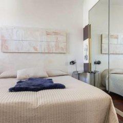 Отель La Mansarda Di Fellini комната для гостей фото 2