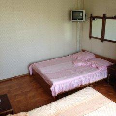 Гостевой Дом Есения сейф в номере