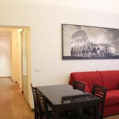 Отель Gaia Domus S.Peter комната для гостей фото 2