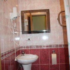 Гостиница Реакомп 3* Стандартный номер с разными типами кроватей фото 38