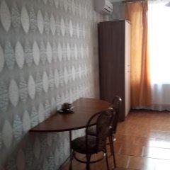 Гостиница Mini-Otel Garibaldi в номере