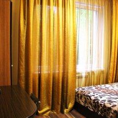 Гостевой дом Робинзон Стандартный номер фото 31