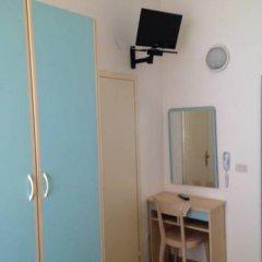 Отель Happy 3* Стандартный номер фото 10