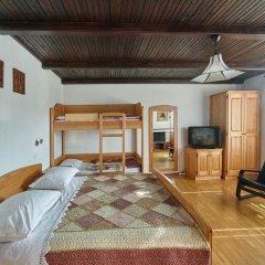 Отель Guesthouse Sanabor комната для гостей фото 4