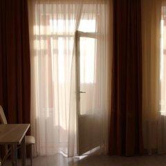 Гостиница Fire Inn 3* Апартаменты с различными типами кроватей