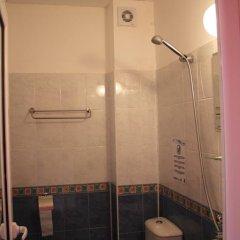 Отель Guest House Daskalov 2* Стандартный номер фото 24