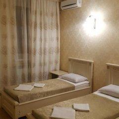 Отель Оскар Стандартный номер фото 5