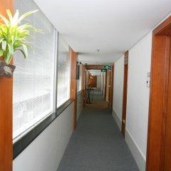 Sino Hotel Guangzhou 3* Стандартный номер с различными типами кроватей