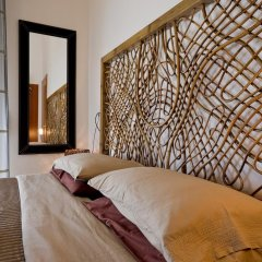 Hotel Estate 4* Люкс разные типы кроватей фото 32