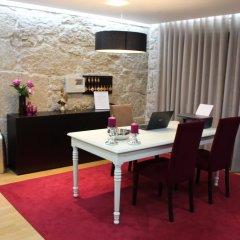 Отель Quinta de Santo Estêvão в номере