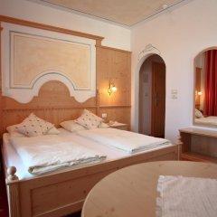 Отель Alpin & Stylehotel Die Sonne Италия, Парчинес - отзывы, цены и фото номеров - забронировать отель Alpin & Stylehotel Die Sonne онлайн комната для гостей фото 3