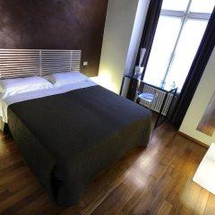 Отель Terres d'Aventure Suites Студия с различными типами кроватей фото 4