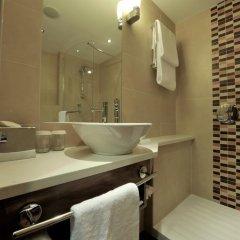 Отель Hilton Garden Inn Krakow 4* Полулюкс фото 4