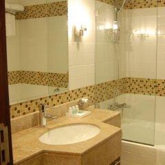 Tulip Hotel Apartments 4* Апартаменты с 2 отдельными кроватями фото 13