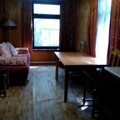 Гостиница Baza otdykha Tsarevichi удобства в номере фото 2
