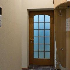 Гостиница Staryi Kiev комната для гостей фото 4