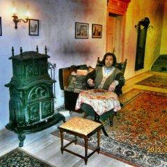 Отель Гостевой дом Ретро - 19.век Болгария, Балчик - отзывы, цены и фото номеров - забронировать отель Гостевой дом Ретро - 19.век онлайн спа