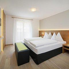 Hotel Garni Paler Тироло комната для гостей фото 3