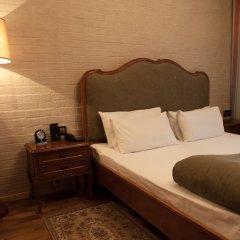 Гостиница Времена Года 4* Номер Премиум с разными типами кроватей фото 8