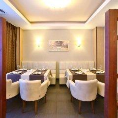 Гостиница Авиа интерьер отеля фото 3
