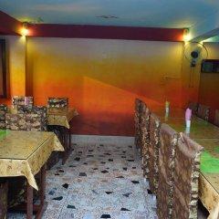 Отель Happiness Guest House Непал, Катманду - отзывы, цены и фото номеров - забронировать отель Happiness Guest House онлайн развлечения
