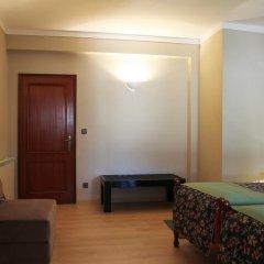 Отель Casal da Viúva Стандартный номер разные типы кроватей