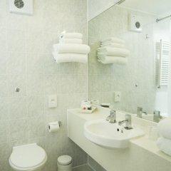 Отель The Darlington Hyde Park 3* Стандартный номер с 2 отдельными кроватями фото 6