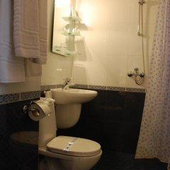 Hotel Restaurant Odeon 3* Номер Эконом с различными типами кроватей фото 2