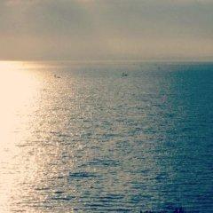 Hotel Lagoon Paradise пляж фото 2