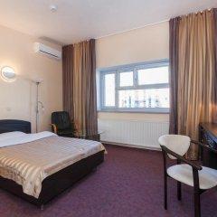 IBB Hotel комната для гостей фото 2