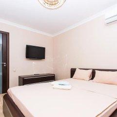 Апартаменты Apart Lux Нахимовский Апартаменты с различными типами кроватей фото 31