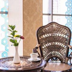 Отель Shah Palace Кыргызстан, Бишкек - 1 отзыв об отеле, цены и фото номеров - забронировать отель Shah Palace онлайн питание фото 2