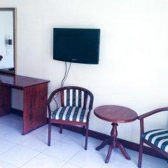 Отель Axar Hotel Вьетнам, Нячанг - отзывы, цены и фото номеров - забронировать отель Axar Hotel онлайн удобства в номере фото 2
