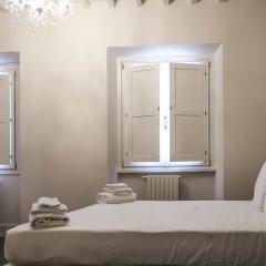 Отель Tornabuoni View Номер Делюкс с различными типами кроватей фото 8