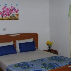 Отель Lassana Gedara Шри-Ланка, Хиккадува - отзывы, цены и фото номеров - забронировать отель Lassana Gedara онлайн детские мероприятия