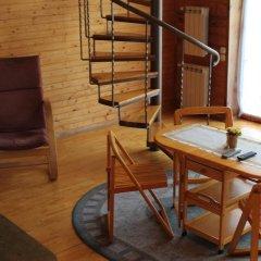 Гостиница Oryavchik Country House спа фото 2