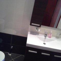 Отель Helen's House ванная фото 2