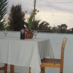 Отель Ira Studios Греция, Остров Санторини - отзывы, цены и фото номеров - забронировать отель Ira Studios онлайн помещение для мероприятий фото 2