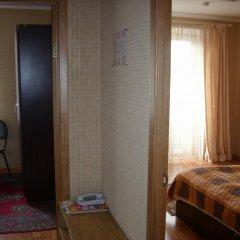 Отель Патриот Полулюкс фото 6