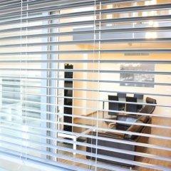 Отель Oh My Loft Valencia Апартаменты с различными типами кроватей фото 7