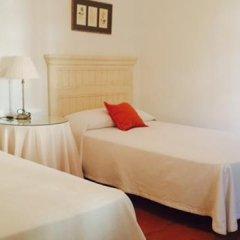 Arcos Golf Hotel Cortijo y Villas 3* Стандартный номер с различными типами кроватей фото 4