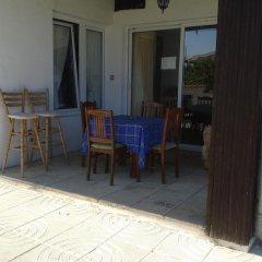Отель Elbarr Guest House Болгария, Балчик - отзывы, цены и фото номеров - забронировать отель Elbarr Guest House онлайн фото 3