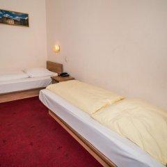 Smart Stay Hotel Station комната для гостей фото 4