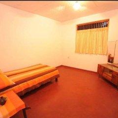 Отель Sunset View Villa 3* Бунгало с различными типами кроватей
